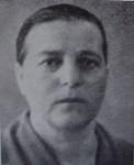 Н.Тимошенко